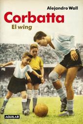 Corbatta: El wing