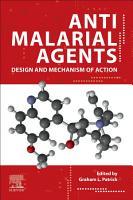 Antimalarial Agents PDF
