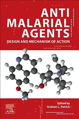 Antimalarial Agents