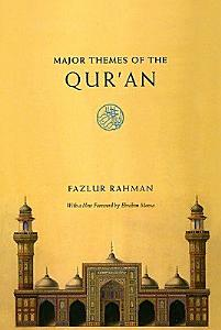 Major Themes of the Qur an