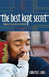 The Best Kept Secret Book PDF