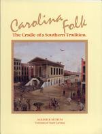 Carolina Folk
