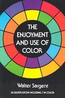 The Enjoyment and Use of Color PDF