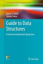 Guide to Data Structures