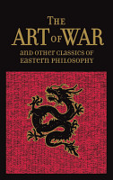 The Art of War   Other Classics of Eastern Philosophy PDF