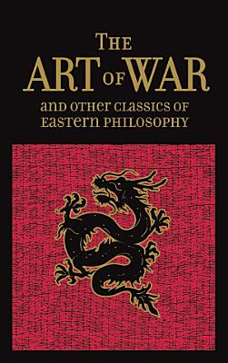The Art of War   Other Classics of Eastern Philosophy