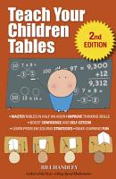 Teach Your Children Tables PDF