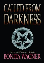 Called from Darkness PDF