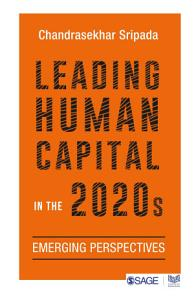 Leading Human Capital in the 2020s PDF