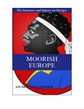 Moorish Europe