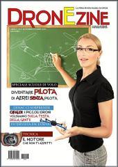 DronEzine: Edizione 6