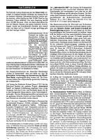 Kunstforum international PDF