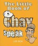 Little Book of Chav Speak PDF