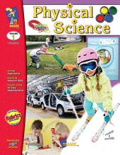 Physical Science Grade 1