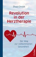 Revolution in der Herztherapie PDF