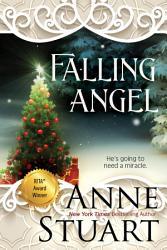 Falling Angel Book PDF