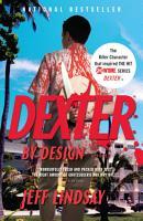 Dexter by Design PDF