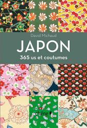 Japon 365 us et coutumes
