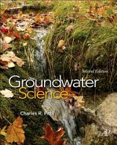 Groundwater Science: Edition 2