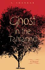 Ghost in the Tamarind