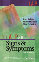 Signs and Symptoms PDF