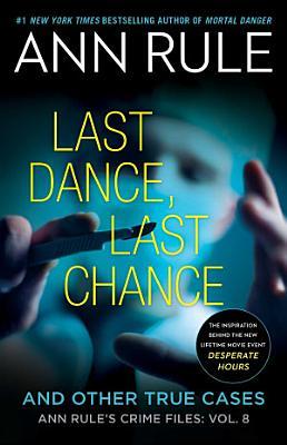 Last Dance  Last Chance