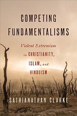 Competing Fundamentalisms