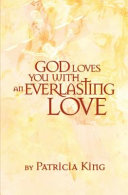 God Loves You with an Everlasting Love