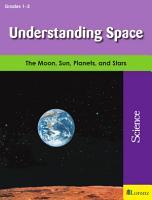 Understanding Space PDF