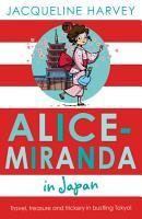 Alice Miranda in Japan PDF