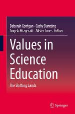 Values in Science Education