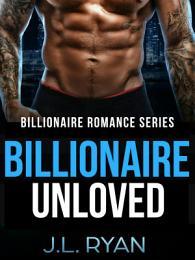 Billionaire Unloved