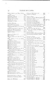 Report of Cases Argued and Determined in the Supreme Court of Alabama: Volume 61