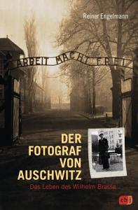 Der Fotograf von Auschwitz PDF