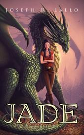 Jade: A Book of Deacon Sidequest