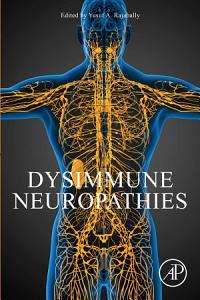 Dysimmune Neuropathies