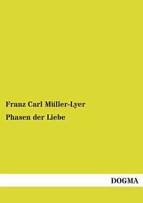 Phasen Der Liebe PDF