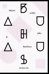 B jako Bauhaus