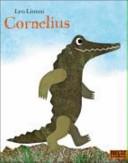Cornelius PDF