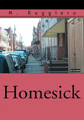 Homesick PDF