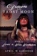 Drawn by the Frost Moon PDF