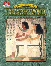 The Ancient World (ENHANCED eBook)