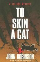 To Skin a Cat PDF