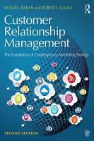 Customer Relationship Management PDF