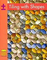 Tiling with Shapes PDF