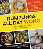 Dumplings All Day Wong PDF