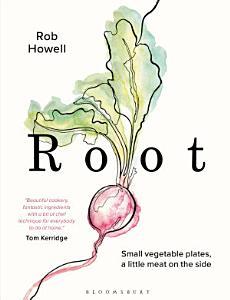 Root Book
