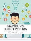 Mastering Fluent Python
