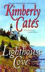 Lighthouse Cove Book PDF