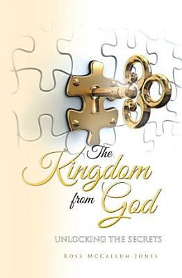 The Kingdom from God PDF